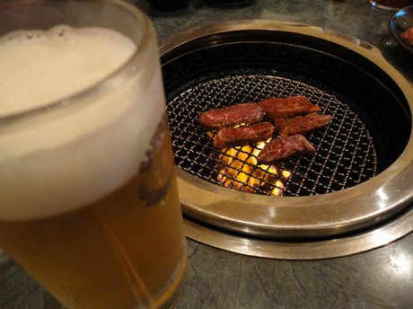 Keijyoen1
