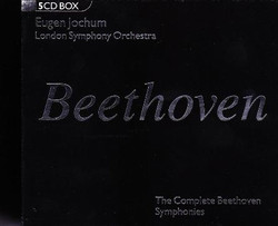 Beethoven_johum_3