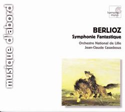 Berlioz_symphonie_fantastique_casad