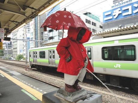 Hamamatsucho201206_a