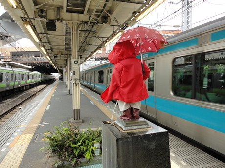 Hamamatsucho201206_b