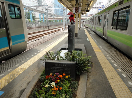 Hamamatsucho201206_c