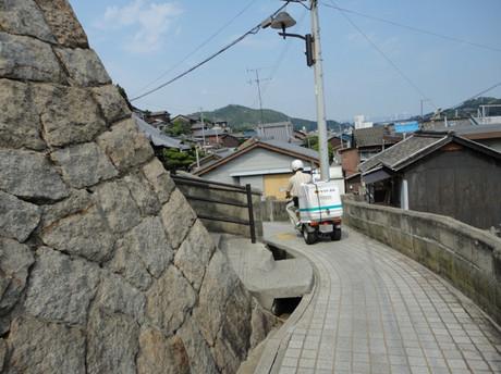 Onomichi3