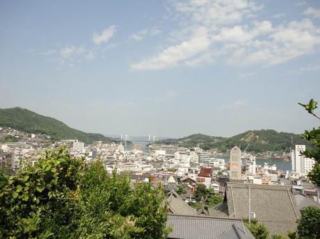 Onomichi5