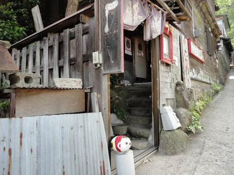 Onomichi6