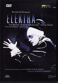Elektra_abbado