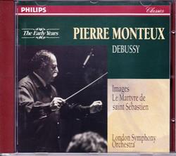 Debussy_monteux