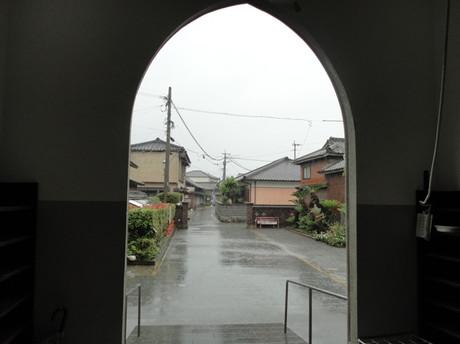 Tsuzaki_church_1