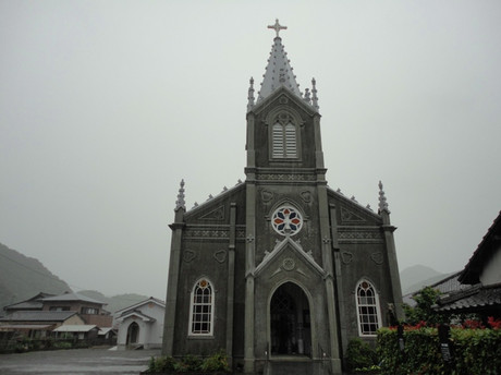 Tsuzaki_church_3