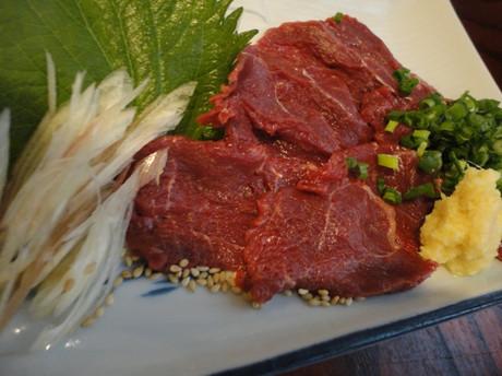 Matsumoto5