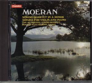 Moeran_quartet