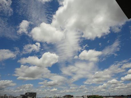 Chiba_sky