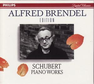 Schubert_brebdel