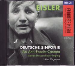 Eisler_deutsche_sinfonie
