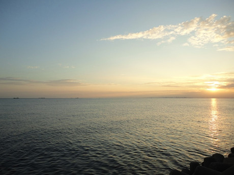 Chibaport5