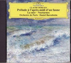 Debussy_la_mer_barenboim
