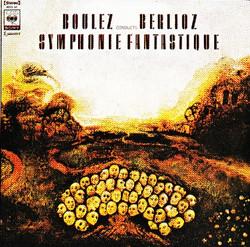 Berioz_symfantastigue_boulez