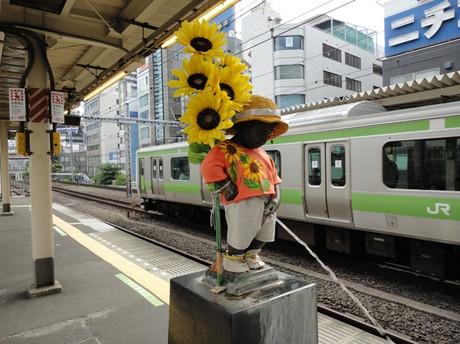 Hamamatsucho_201207_1