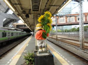 Hamamatsucho_201207_3