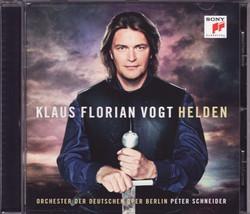 Klaus_florian_vogt