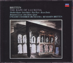 Britten_the_rape_of_lucretia