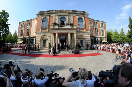 Bayreuther2012_2