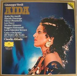 Aida_abbado_1980