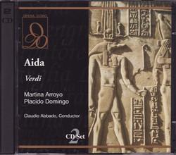 Verdi_aida_abbado