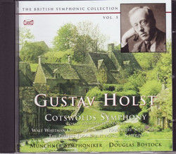 Holst_cotswolds_sym_bostock