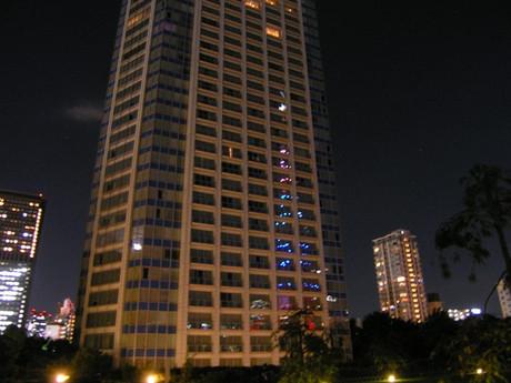 Tokyotower_20120802_b