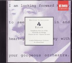 Elgar_sym1_boult_1