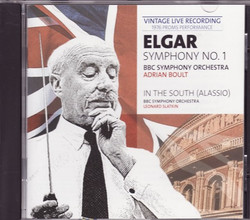 Elgar_sym1_boult_2