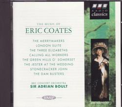 Coates_boult