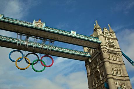 London_brdg