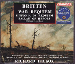 Britten_war_requiem_hickox_2