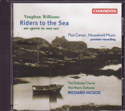 Rvw_riders_to_the_sea_hickox
