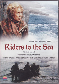 Rvw_riders_to_the_sea_thomson