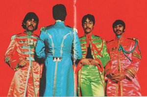 Sgt_peppers_2