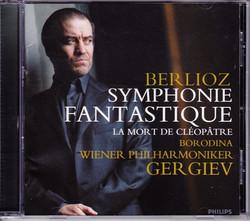 Berlioz_sym_fantastique_gergiev