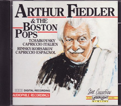 Fiedlerboston_pops