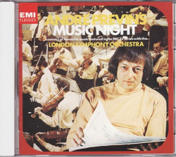 Previn_musicnight