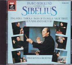 Sibelius_berglund_1