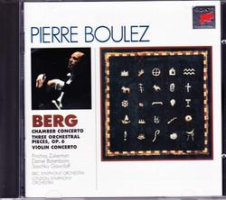 Berg_boulez