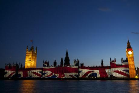 London_bdg