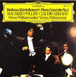 Brahmas_pianoconcert2_pollini_abbad