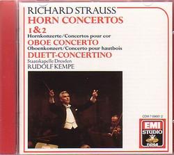 Strauss_concerto_kempe