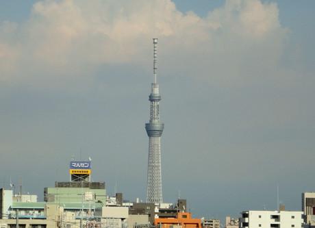 Skytree_nippoli_1