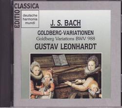 Bach_goldberg_leonhardt
