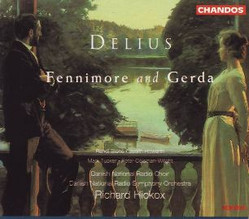 Delius_fennimore_and_gerda