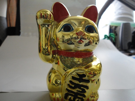 Manekineko_office_2_2